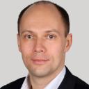 Sergey_Polekhin