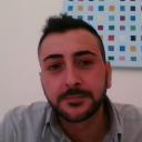 vinicio_giorno