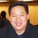 Hugo_Sheng