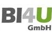 bi4usupport