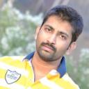 phaneendra_kunc