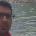 adnan_rafiq