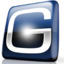 frederic_garnie