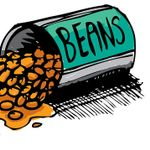 TheBeans