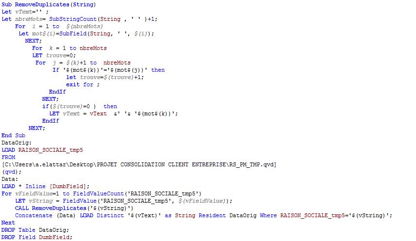 error script.PNG