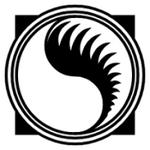 SigilFey