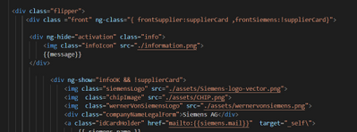 Template_angular.PNG