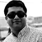 siddharth_kulka