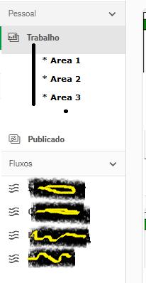 mywork-areas.png