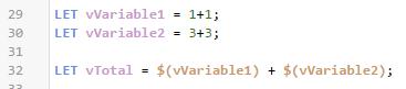 Variable in Script.PNG