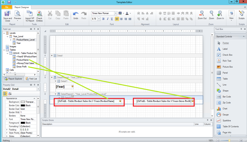 spacing in pxp editor.PNG