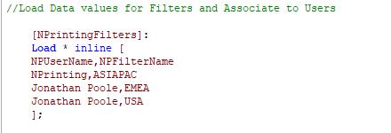 UserFilterCombos.PNG