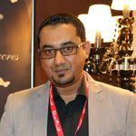 Imran_Arshad