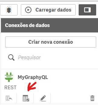 GraphQL-QS-Img5.jpg