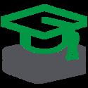Icon_Academic_Program_grey.png