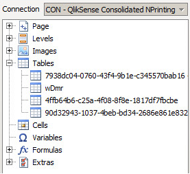 Table Column Issue_07262019.PNG