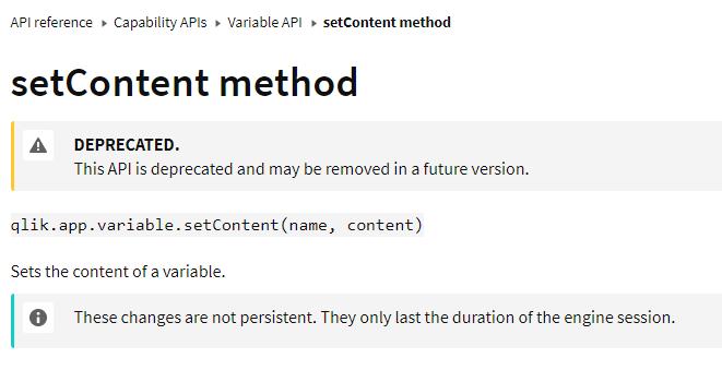 help_setcontent.png