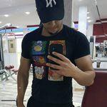 yassinemhadhbi