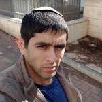 Shisho_Karsenty