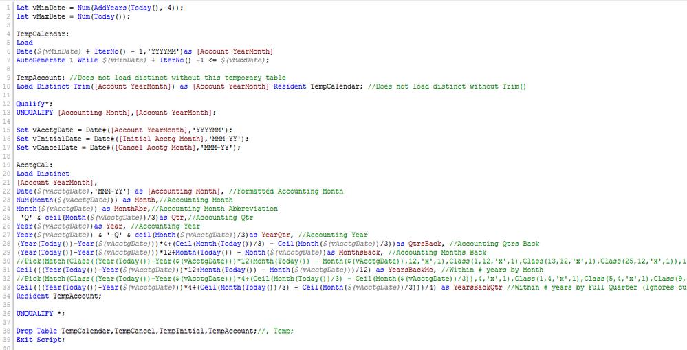 DistinctScript.PNG