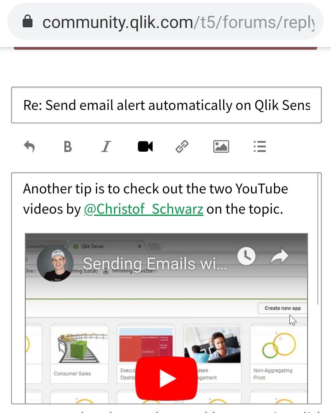 Screenshot_20190809_092352_com.android.chrome~2.jpg