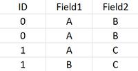 qlik example table.png