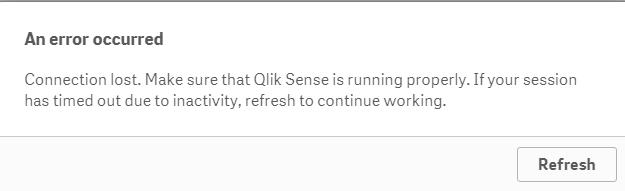 2019-08-15 16_21_12-Qlik Sense Desktop.png
