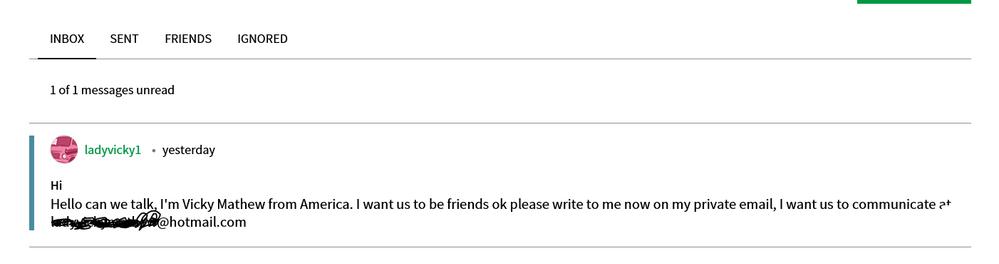 strange email1.PNG