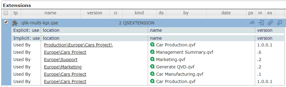 Figure 2 - Apps that use a specific Extension.png