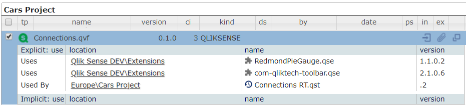 Figure 3 - Extensions used by a Qlik Sense app.png