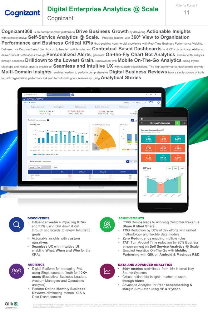 Cognizant - Digital Enterprise Analytics.jpg