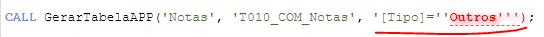parametro_QS.PNG