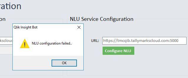NLU Configuration Failed.JPG