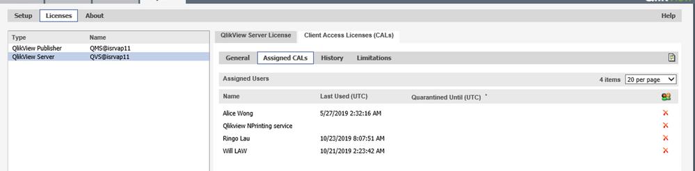 Screenshot 2019-10-23 at 5.46.03 PM.png