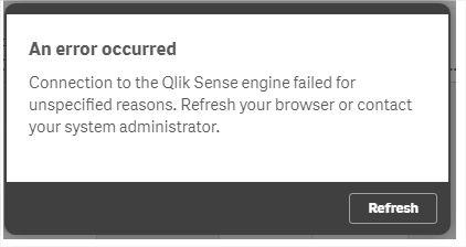 Solved Qlik Sense - Receiving an Engine Connection Error ... - Qlik Community - Google Chrome.jpg