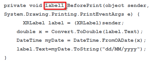 Pixel Perfect Date Formatting when Date Field Used as a Level.png