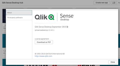 QlikSense_Version.png