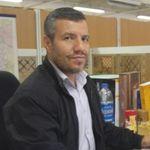 Hamid_Reza_Rashidi