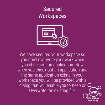 WIP Secured Workspaces.png