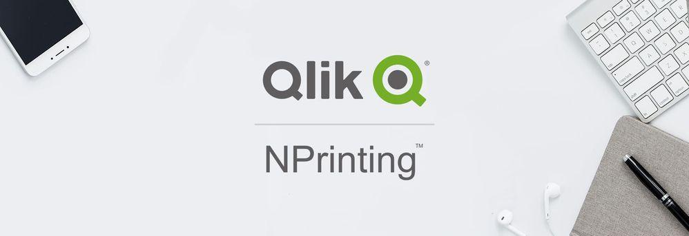 WIP Qlik Nprinting Source control.jpg