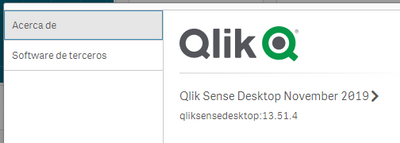 Version Qlik.png