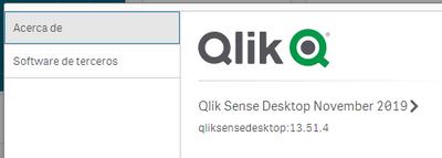 Version Qlik.png