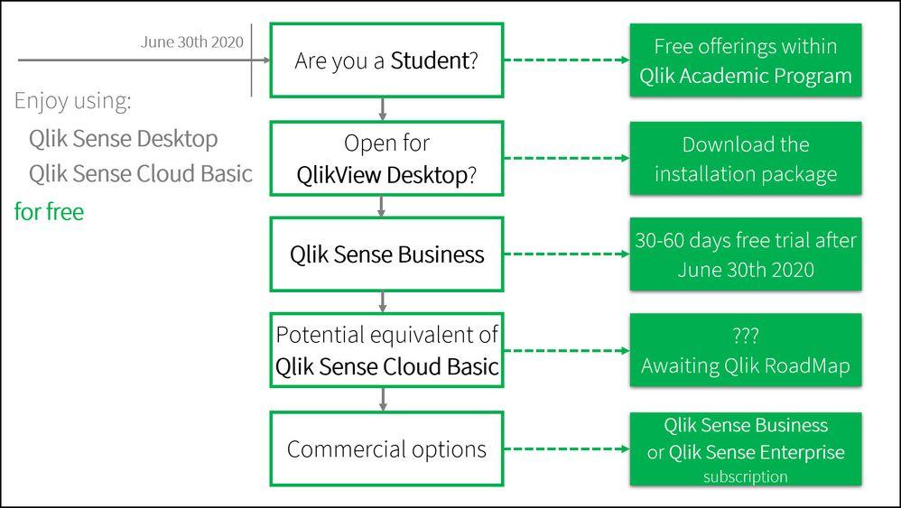 qs_desktop_part_1.jpg