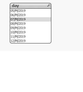 date format.jpg