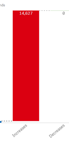 scr4.PNG
