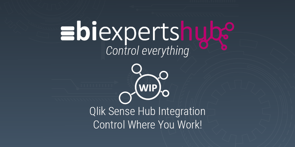 WIP-Qlik-Sense-Hub-Integration-1024-x-512px-2