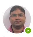 Vivek6