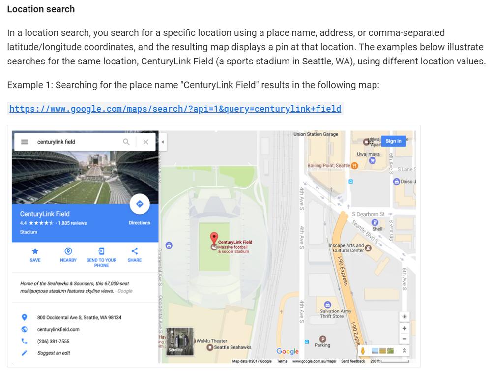 google-printscreen.PNG