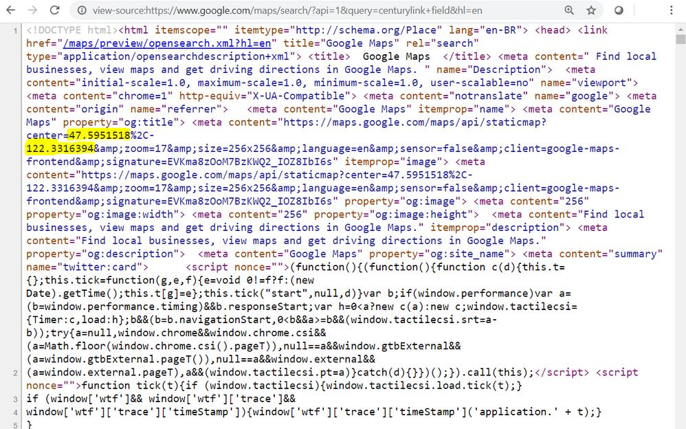 google-source-print.PNG