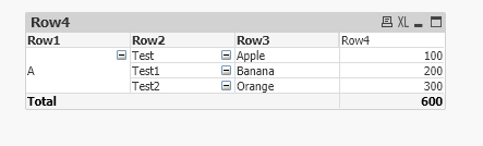 row4.PNG
